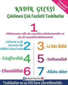 S Word, Islam, Religion, Religious Education, Faith