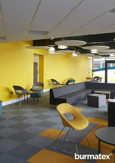 Codex Office Solutions Is Your Interiors Fit Out Company Get In Touch Day For An Unbeatable Interior Design Service