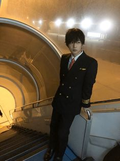 Love Tweets, Sad Art, Japanese Boy, Chiba, Asian Actors, Series Movies, Poses, Shit Happens, Fictional Characters