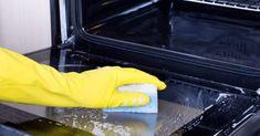 Vyzkoušejte revoluční domácí směs na čištění trouby a odstranění mastnoty. Klasické čističe už nebudete potřebovat - Washing Machine, Home Appliances, Internet, Office Designs, Film, Minimalist, Technology, Board, Clean Hardwood Floors