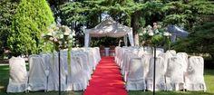 ceremonie-rouge-plein-air