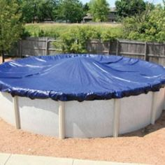 Excessing Iron In Swimming Pool After Filling With Well