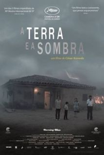 La_tierra_y_la_sombra - La_Tierra_y_la_Sombra_720p_2015_WEB_DL_x264_HORiZON_ArtSubs - Download - Legendas TV