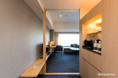 The Capitol Hotel Tokyu - UPDATED 2017 Prices & Reviews (Tokyo, Japan) - TripAdvisor