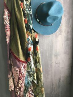 sac cuir naturel ch che chapeau hipanema accessoires hiver 16 17 pinterest chapeau. Black Bedroom Furniture Sets. Home Design Ideas