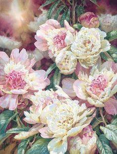 Clancy Tucker's Blog: 17 September 2014 - DARRYL TROTT - ARTIST