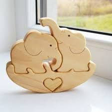 Image result for wooden animal puzzle