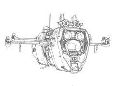 Image result for sparth sketch