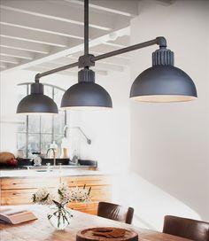 """VERLICHTING Frezoli Hanglamp """"Razz"""" - 't Veurhuus Nostalgisch Wonen - product_detail frezoli_hanglamp__quot;razz_quot; 2743"""