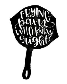 New quotes disney tangled frying pans 20 Ideas Tangled Flynn Rider, Tangled Rapunzel, Disney Rapunzel, Tangled Quotes, Rapunzel Quotes, Tangled Wallpaper, Disney Wallpaper, Tangled Party, Disney Quotes