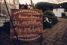 Me Me Me Song, Chalkboard Quotes, Art Quotes, Wedding Photography, Songs, Wedding Photos, Wedding Pictures, Bridal Photography