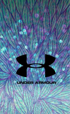 Under Armour iPhone Wallpaper