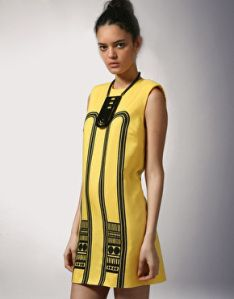 tribal-fashion-3
