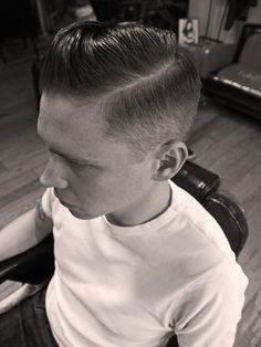 I want to get this for Cole, but need to grow the top out