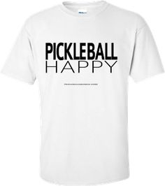 Canada Goose toronto online shop - Pickleball shirt Funny pickleball t-shirt pickelball tee shirt ...