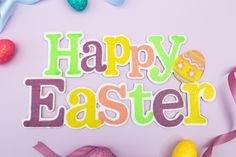 A fabulously happy, colorful, cheerful Easter to all! Kids Running, Easter Holidays, Activities To Do, Freundlich, Egg Hunt, Quality Time, Happy Easter, First Love, Wedding Gifts