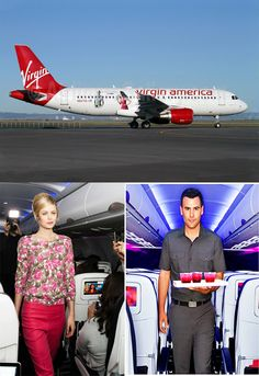 fe7a7b59f110aa 24 Best Banana Republic Outfits Virgin America images