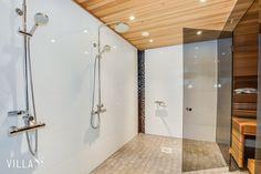 Paritalo, 6h+k+s, 207,7 m² | VILLA LKV – Kiinteistönvälitys