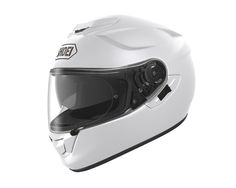 http://sklep.motostyl.pl/product_info.php?products_id=3339