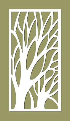 Natural ornaments for decorative partitions Living Room Partition Design, Room Partition Designs, Wall Art Designs, Metal Wall Decor, Metal Wall Art, Cnc Cutting Design, Laser Cutting, Jaali Design, Roman Clock