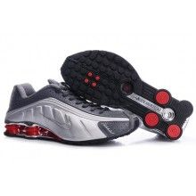 in stock on sale reasonable price 13 Best boots images in 2019 | Nike shox, Sneakers nike, Nike shoes