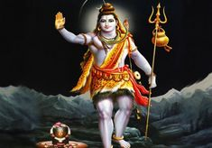 Lord shiva hd wallpapers for mobile free download