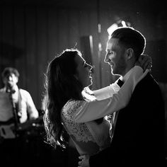 The first dance captured by Fiona and the band behind is thefennells info: www. Wedding Photos, Wedding Day, Top Wedding Photographers, Wedding Moments, First Dance, Dublin, Wedding Inspiration, Wedding Photography, In This Moment