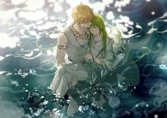 Find images and videos about art, anime and fate grand order on We Heart It - the app to get lost in what you love. Gilgamesh And Enkidu, Gilgamesh Fate, Manga Art, Manga Anime, Anime Art, Anime Egyptian, Fate Servants, Dark Art Drawings, Natsume Yuujinchou