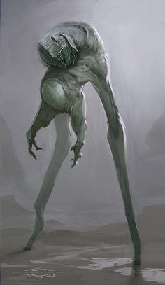 https://www.artstation.com/artwork/handy-legs-10d8f985-a11f-42dd-a785-07dabee42d3d