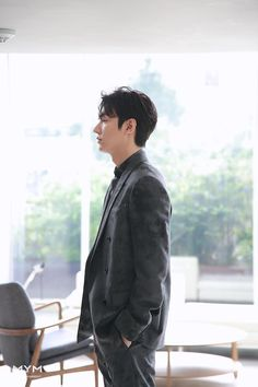 Asian Actors, Korean Actors, Dramas, Lee Min Ho Photos, Kim Go Eun, New Actors, Blackpink Photos, Park Shin Hye, Boys Over Flowers