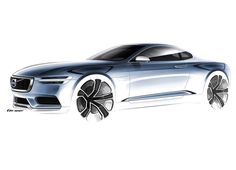 Coupe Concept 2013 (2)