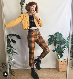 Fashion Outfits For Teens Winter Ootd Ideas Aesthetic Fashion, Aesthetic Clothes, Look Fashion, Teen Fashion, Korean Fashion, Fashion Outfits, Feminine Fashion, Fashion Clothes, Jackets Fashion