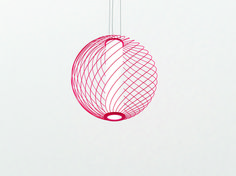 TOKYO - Fabrice Berrux Designer