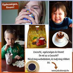 Nagy Julianna (@nagynutu)   Twitter Twitter, Children, Young Children, Boys, Child, Kids, Children's Comics, Kids Part, Babies