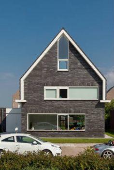 Vandemoortel rustieke bouwmaterialen stijlvloeren oude gevelstenen beerse klinker grijze - Eigentijds buitenkant terras ...