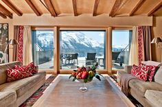 Top 10 stunning hotels for Christmas and New Year Holidays ➤To see more Best Design Projects ideas visit us at www.bestdesignprojects.com/ #bestdesignprojects #homedecorideas #interiordesignprojects @BestDesignProj