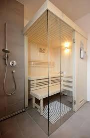 sauna glas - Google-Suche