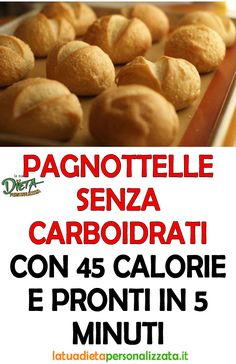 Healthy Diet Recipes, Healthy Cooking, Keto Recipes, Cooking Recipes, Italy Food, Cooking Light, Creative Food, No Cook Meals, My Favorite Food