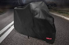 To keep it unharmed and keep the beauty intact, the outdoor waterproof motorcycle covers must be used. Motorcycle Cover, Oxford Fabric, How To Run Longer, Bag Storage, Yamaha, Snug, Messenger Bag, Bike, Indoor Outdoor
