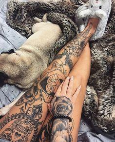 herpes tattoos for women personals funny tattoos for women advice books sexygirl for women no credit card Piercings, Piercing Tattoo, Tattoo Girls, Girl Tattoos, Tatoos, Funny Tattoos, Pretty Tattoos, Beautiful Tattoos, Tattoo Bein Frau