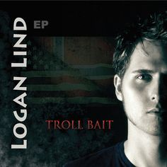 Check out Logan Lind on ReverbNation