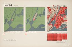 Gerd Arntz Web Archive - Statistics - New Yrok