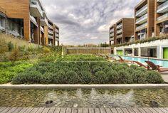 Kemerlife XXI by DS Landscape 05 « Landscape Architecture Works | Landezine
