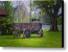 New Convertable Canvas Print / Canvas Art By Mary Timman