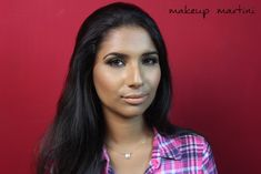 MAC Honeylove Lipstick Swatch