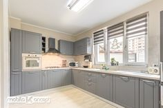 Design Case, Dream Decor, Home Renovation, Interior Design Living Room, Home Kitchens, Kitchen Decor, Sweet Home, House Design, Halle