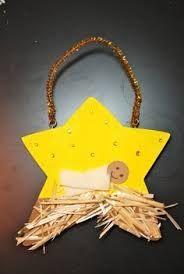 Αποτέλεσμα εικόνας για christmas crafts pinterest kindergarten