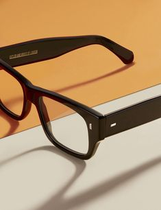 Cutler And Gross sunglasses shot by London product photographer Josh  Caudwell, for creative still life e1dc0e4bf309