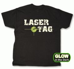 b0c2a2f8ff7e 40 Best Laser Tag Party images in 2013   Laser tag party, Laser tag ...