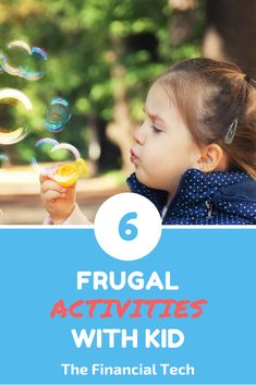 Find 6 frugal activies to do with pre-school aged kid. These are low cost and fun activites Life On A Budget, Family Budget, Kids Moves, Frugal Living Tips, Financial Literacy, Money Management, Pre School, How To Take Photos